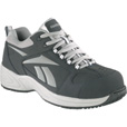 Steel Toe Athletic Shoes