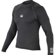 Long Sleeve Thermal Shirts