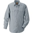 Long Sleeve Button-Down Shirts