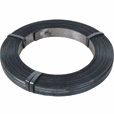 Steel Strapping Materials