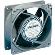 Northern Industrial Mini Box Fan — 4 3/4in., 12V DC, 100 CFM The price is $7.99.