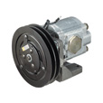 High Pressure Hydraulic Clutch Pump — 2.32Cu In. The price is $599.99.