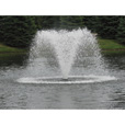 Scott North Star Pond Aerator — 1 1/2 HP, 230V, 100-Ft. Power Cord, Model# 14026 The price is $1,865.00.