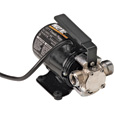 Wayne Self-Priming Transfer Water Pump — 340 GPH, 3/4in. Ports, Model# PC2 The price is $84.99.