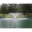 Kasco Aerating Fountain — 1 HP, 120V, 50-Ft. Cord, Model# 4400VFX050 The price is $1,829.00.