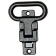 Buyers Folding Grab Step with 2-Bolt Pattern The price is $7.99.