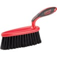 Libman Workbench Dust Brush, Model# 526 The price is $5.99.