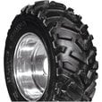 Martin Wheel Pathfinder Utility ATV Tire — 19 x 7.00-8 The price is $74.99.