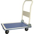 Northern Industrial Tools Platform Truck — 600lb. Capacity, 24in. x 35in.