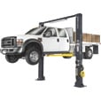 BendPak Super-Duty Truck Lift — 2-Post, 15,000-Lb. Capacity, Model# XPR-15CL