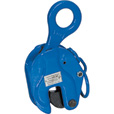 Vestil Positive Lock Plate Clamps — 2,000-Lb. Capacity, Model# LPC-20 The price is $239.99.