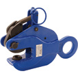 Vestil Positive Lock Plate Clamps — 6,000-Lb. Capacity, Model# LPC-60 The price is $389.99.