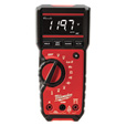 FREE SHIPPING — Milwaukee Digital Multimeter, Model# 2217-20 The price is $159.00.