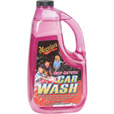 Meguiar's Deep Crystal Car Wash — 64oz., Model# G10464 The price is $9.99.