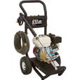 FREE SHIPPING — NorthStar Gas Cold Water Pressure Washer — 3000 PSI, 2.5 GPM, Honda Engine, Model# 15781720
