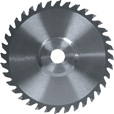 Q.E.P. Replacement Jamb Saw Blade — Fits Q.E.P. Long Neck Jamb Saws The price is $24.99.