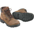 FREE SHIPPING — Wolverine Men's Durbin Waterproof 6in. Boots - Size 9 1/2, Model# W05484 The price is $119.99.