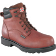 Iron Age Men's Waterproof Composite Toe Hauler Boots - Brown, Size 13, Model# IAO160 The price is $115.99.
