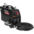 FREE SHIPPING — Lincoln Electric Plasma 20 Plasma Cutter — 115V, 20 Amp, Model# K2820-1