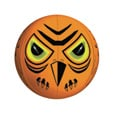 Bird-X Holographic Bird-Chasing Terror Eyes Bird Repeller — Model# T-EYES+ The price is $44.99.