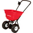 EarthWay Walk-Behind Broadcast Spreader — 80-Lb. Capacity, Model# 2050P The price is $119.99.