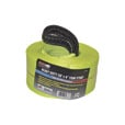 GRIP Heavy-Duty Tow Strap — 30ft., 20,000-Lb. Capacity The price is $29.99.