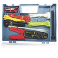Calterm Auto Emergency Electrical Repair Kit The price is $29.99.