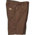 FREE SHIPPING — Gravel Gear Duck Carpenter Shorts