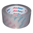 ProSeries Adhesive Packaging Tape — 36-Pk., Model# MAO170 The price is $49.99.