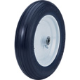 Please see replacement item# 50779. Marathon Tires Flat-Free Wheelbarrow and Cart Tire, 13in. x 3.50/2.50-8