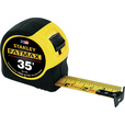 Stanley Fat Max Measuring Tape — 35ft. Length The price is $29.99.