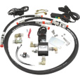 Mile Marker Hydraulic Winch Adapter Kit — For 1972-1993 Dodge Full-Size Trucks, Model# 34-5020-23 The price is $344.99.