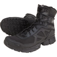 Bates Velocitor Tactical Boot — Black