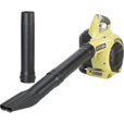 Ryobi Reconditioned 4-Cycle Handheld Blower — 350 CFM, Model# ZRRY09440