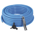 RapidAir 3/4in. MaxLine Tubing — 300ft. Roll of HDPE/Aluminum Core Tubing, Model# M6031 The price is $329.99.