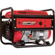 CPE Portable Generator — 1500 Surge Watts, 1200 Rated Watts, CARB-Compliant, Model# 42492