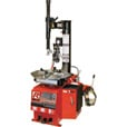 FREE SHIPPING — Ranger Products Electric Tire Changer Machine — Model# R-980XR The price is $2,240.00.
