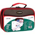 Lifeline Base Camp First Aid Kit — 171 Pcs., Model# 4150 The price is $34.99.