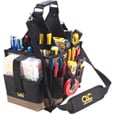 CLC 23-Pocket Electrical & Maintenance Tool Carrier, Model# 1528 The price is $44.95.