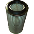 AllSource Replacement Filter Cartridge — For Siphon Blaster Item# 909537, Model# 41708