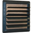 Portacool Louvers — For 16in. Units, Model# LOUVER-KIT-16 The price is $99.99.