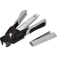 Klutch Spring-Loaded Hog Ring Pliers The price is $25.39.