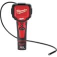 FREE SHIPPING — Milwaukee M-Spector 360 Digital Inspection Camera Kit, Model# 2313-21