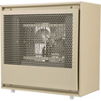 TPI Portable Electric Heater — 13,652 BTU, Model# 474-TM The price is $143.55.