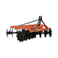 King Kutter XB Angle Frame Disc Harrow — 5ft., Model# 14-16-N-XB The price is $929.99.