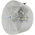 Schaefer Versa-Kool Air Greenhouse Circulation Fan — 20in., 5473 CFM, 1/3 HP, 115/230 Volt, Model# VK20 The price is $239.99.
