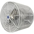 Schaefer Versa-Kool Air Greenhouse Circulation Fan — 12in., 1,470 CFM, 1/10 HP, 115/230 Volt, Model# VK12 The price is $169.99.