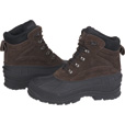 FREE SHIPPING — Gravel Gear Waterproof Insulated Winter Pac Boot — Size 9