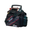 Mr. Heater Portable Buddy Heater Carry Bag, Model# 9BXBB The price is $24.99.