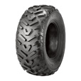 Kenda K530 Pathfinder Tubeless ATV Replacement Tire — AT22 x 10.00-10 4PR TL, Model# 1010-4PF-I The price is $119.99.